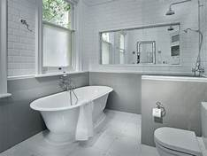 Sage Cleaning - Bathroom Cleaning Service